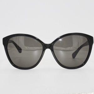 Diane Von Furstenberg Sunglasses Harper (DVF606S)